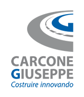 Carcone Arch. Giuseppe s.r.l.